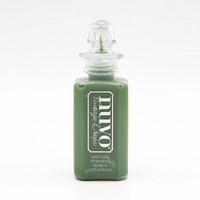 Nuvo Vintage Drops: Regency Green