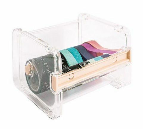 Studio Light Planner Essentials Washi Tape Dispenser