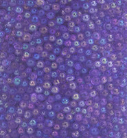 Caviar Beads: Purple 0,8 - 1 mm/ 22 g