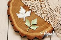 Agiart: Leaf Favorites #3 -stanssi