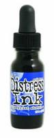 Distress Ink: Blueprint Sketch 14 ml  -täyttöpullo