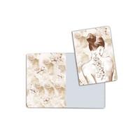 Stamperia: Eurudice A5  - vihko
