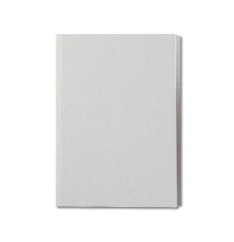 Stamperia Cardboard Album Organizer A5 -  albumipohja