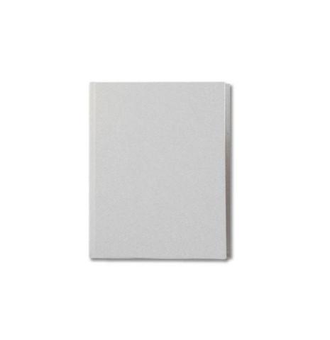 Stamperia Cardboard Album Organizer A6 -  albumipohja