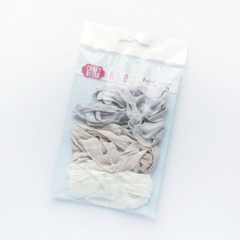 Craft & You: Vintage Ribbons 1  -nauhapakkaus