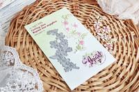 Agiart: Sakura Branch #2 (kirsikan oksa)  -stanssi
