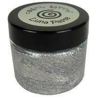 Cosmic Shimmer Luna Paste: Stellar Mink 50 ml