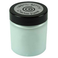 Cosmic Shimmer Crackle Paste: Frosted Sky 75ml