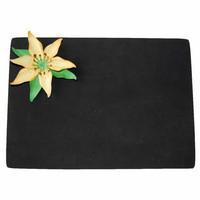Joy Crafts: Paper Blossoms Molding Mat - alusta