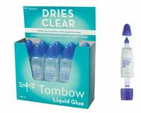 Tombow Liquid Glue Aqua 50ml - liima