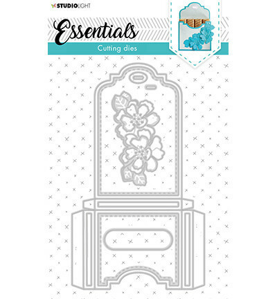 Studio Light Gift Box Essentials #392   - stanssisetti
