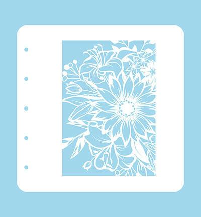 Nellies Choice: Flowers 1 -sabluuna