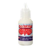 Collall: Strass Glue 26 gr