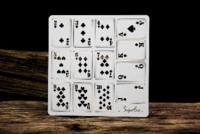 SnipArt: Lucky Games- Cards  - leikekuviopakkaus