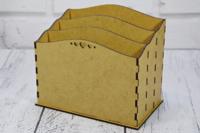 SnipArt: Organizer 3D HDF