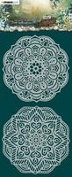 Studio Light: Jenine's Mindful - New Awakening #3  -sabluuna