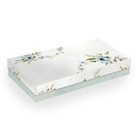 Craft & You Design: Morning Mist Box - DL