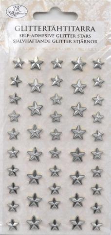 JK Primeco: Strassitähdet hopea