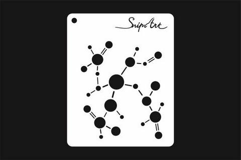 Snipart: Mad Scientist  -sabluuna