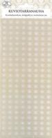 JK Primeco: Kuviotarranauha lumihiutaleet