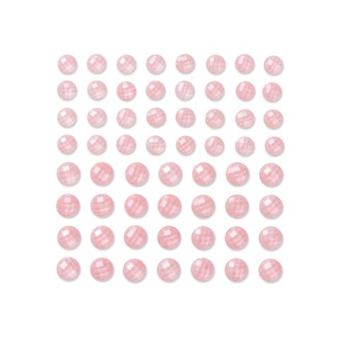 DP Craft Adhesive Stones :  Cream