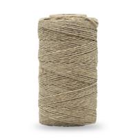 DP Craft Linen Thread - pellavanaru
