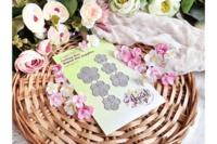 Agiart: Sakura  -stanssisetti