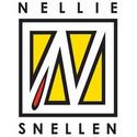 Nellie Snellen -stanssit