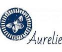 Aurelie -stanssit