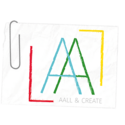 Aall & Create Stamps