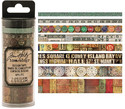 Tim Holtz Design Tape  - teippituubit