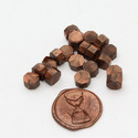 Sinettivahat (wax beads)