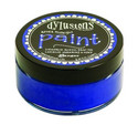 Dylusions Paint -akryylimaalit