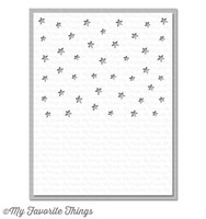 MFT: Stars/ Sky Vertical  -stanssi