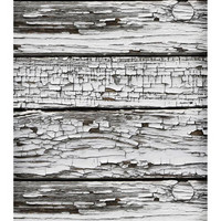 CC Decoupage Paper: Distressed Wood