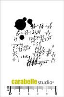 Carabelle Studio: Calcul