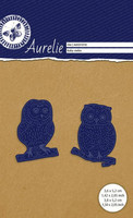 Baby Owles -stanssisetti
