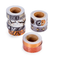 Bats Washi Tapes