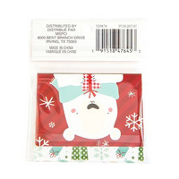 Merry Everything Sticky Note Page Flags  - pakkaus