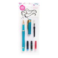 Jane Davenport INKredible Pen 2 - kynäpakkaus