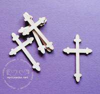 Crosses - leikekuviopakkaus