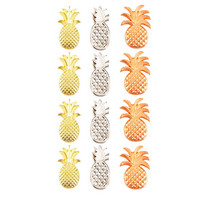 Spare Parts: Pineapple Brads