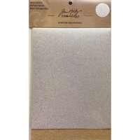 Tim Holtz Idea-ology: Deco Sheets