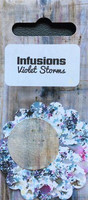 Infusions Dye: Violet Storms