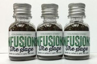 Infusions Dye: The Sage