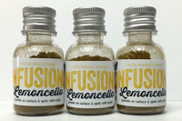Infusions Dye: Lemoncello