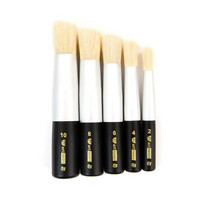 Finnabair Dabbing Brush Set