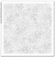 Mistletoe 12x12 - skräppipaperi