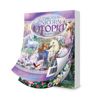 The Little Book of Unicorn Utopia