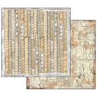 Atelier 12 x 12 paperikokoelma